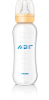 Philips Avent Essential 300 мл 6мес+ SCF972/17