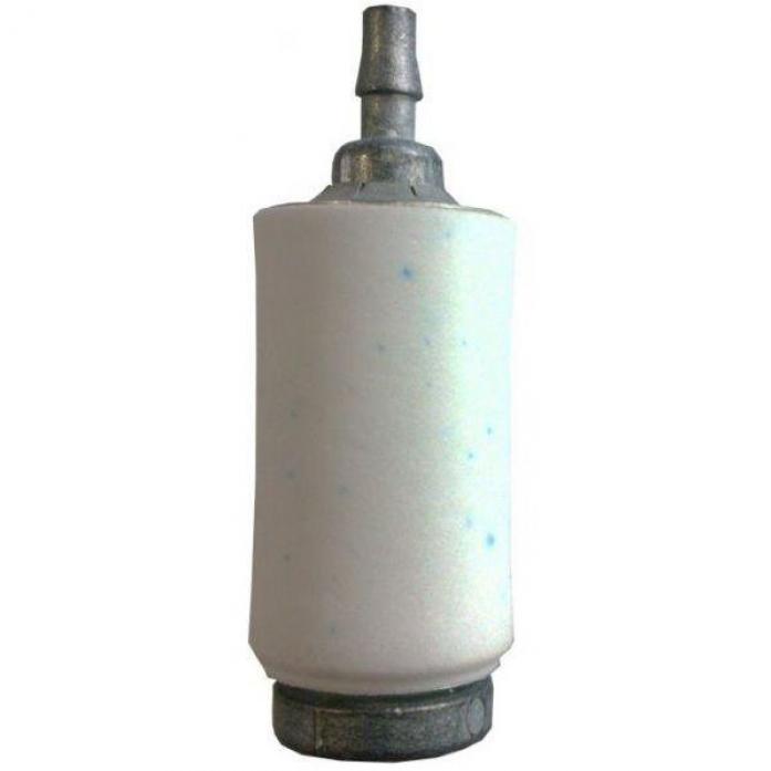 Топливный фильтр для бензопилы