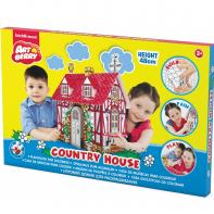 Erich Krause Country House 39224