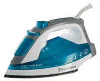 Утюг Russell Hobbs 23590-56 Light & Easy