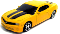 Автомобиль RMZ City Chevrolet Camaro 344004SM(A)