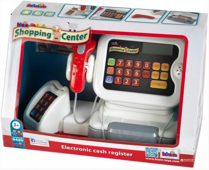 игровые аппараты играть бесплатно без регистрации и смс гладиатор
