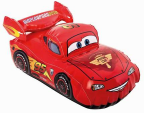 Disney Cars 58599NP