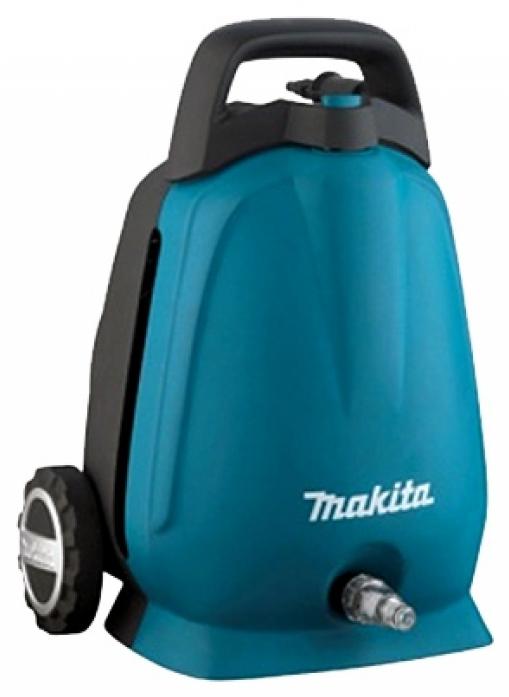 ��������� Makita HW 102