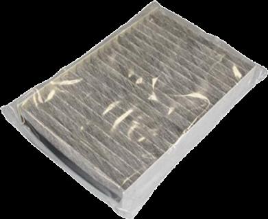 Для воздухоочистителя Boneco арт. 2562 для 2061/2071