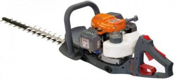 Кусторез бензиновый Oleo-Mac HC265XP