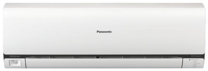 Сплит-система Panasonic CS-E12NKDW / CU-E12NKD