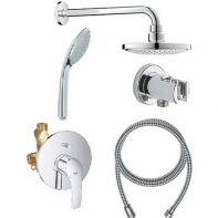 GROHE 124440