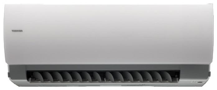 Сплит-система Toshiba RAS-10PKVP-ND inverter