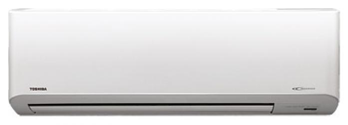 Сплит-система Toshiba RAS-13N3KV-E inverter