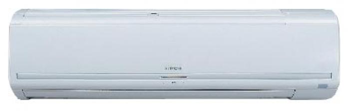 �����-������� Hitachi RAS-18LH2/RAC18LH1