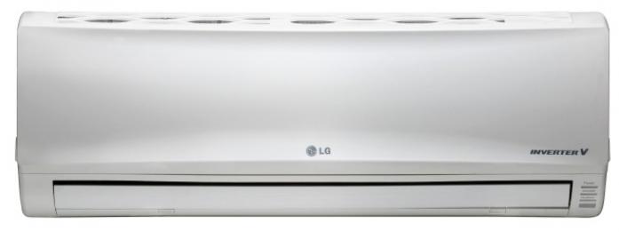 �����-������� LG S18SWC