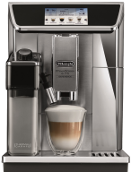 Кофемашина DeLonghi ECAM 650.85 MS