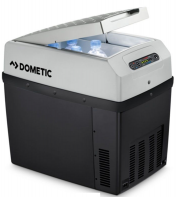 Автохолодильник DOMETIC TC 21