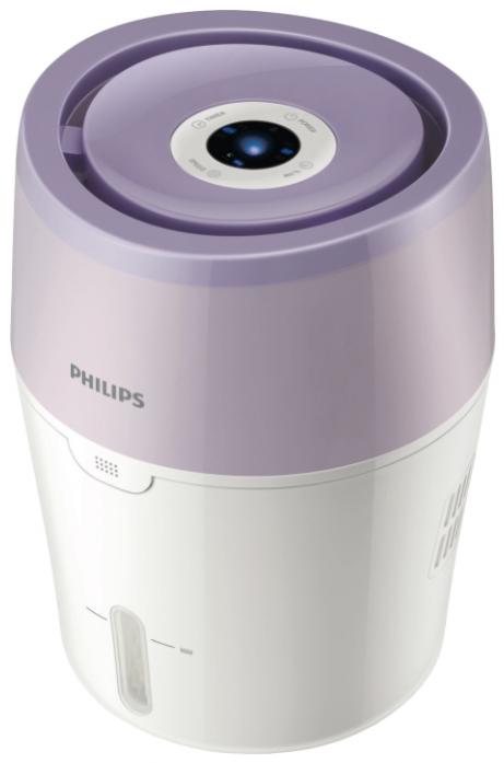 Увлажнитель воздуха Philips HU 4802/01