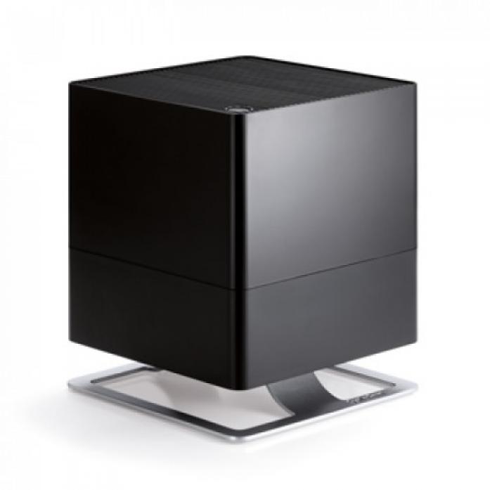 Увлажнитель воздуха Stadler Form Oskar O-021 Black