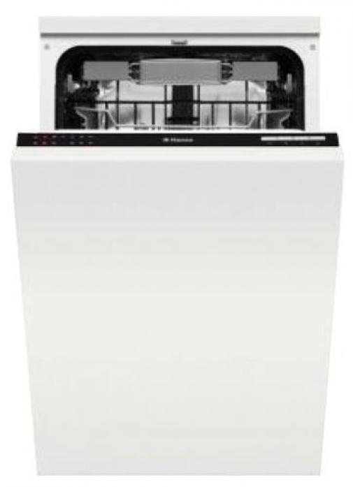 Встраиваемая посудомоечная машина Hansa ZIM 428 EH