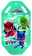 1toy PJ Masks 92 см Т10584