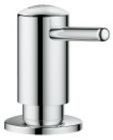 Дозатор GROHE Contemporary хром 40536000