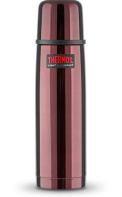 Thermos FBB 500BC- Midnight Red