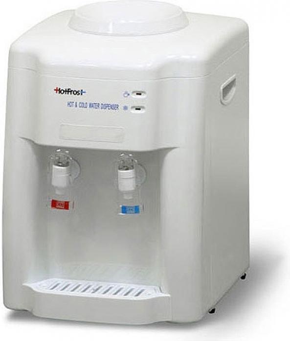Кулер для воды HotFrost D22 E