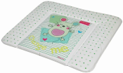 Baby Care Sleepy Mouse green BC01