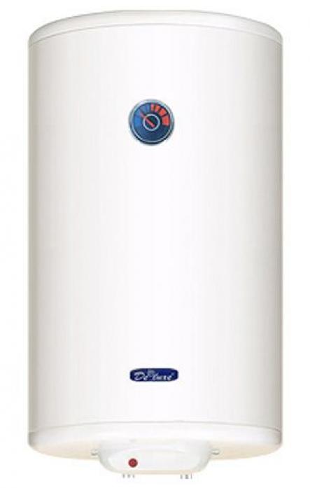 Накопительный водонагреватель DE LUXE W80V1