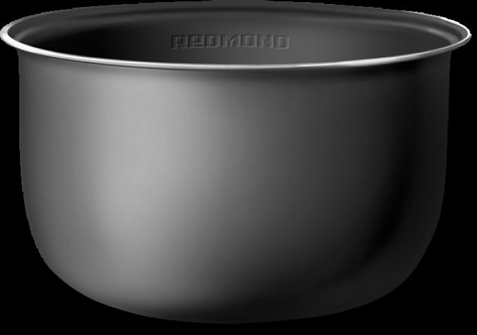 Чаша для мультиварки Redmond RB-A400