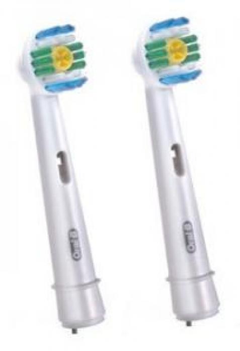 Насадки Oral-B EB 18-2
