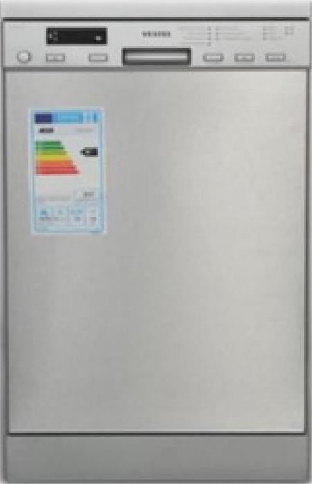 Посудомоечная машина Vestel VDWIT 4514 X