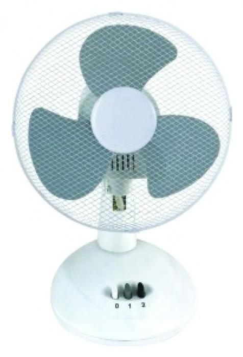 Вентилятор Maxima MAF-0650