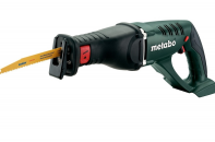Metabo SSE 18 LTX Compact  602266840