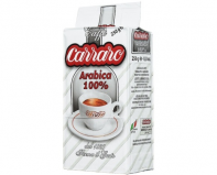 Carraro Arabica 250г