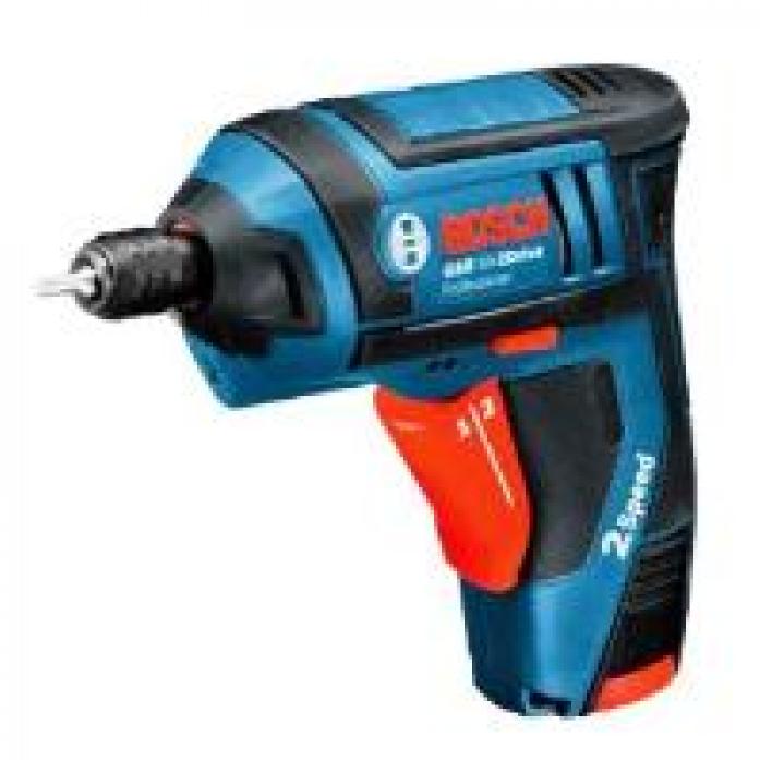��������� Bosch GSR Mx2Drive Li 1.3�� 06019A2101