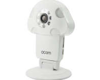 Wi-Fi камера Ocam M1+White