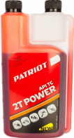 Patriot Power Active 2T 0,946л 850030568