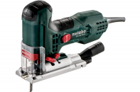Metabo STE 100 Quick 601100500