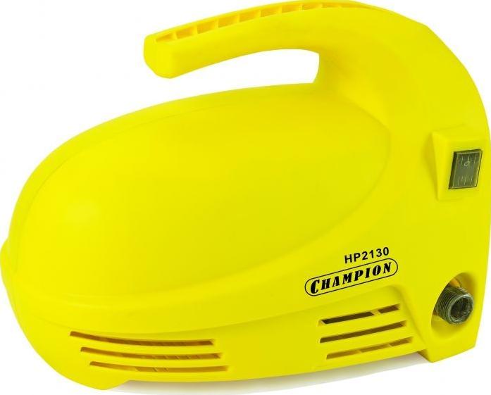 Минимойка Champion HP2130