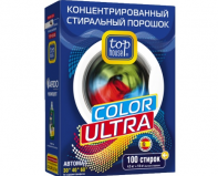 TOP HOUSE 14308 Color Ultra