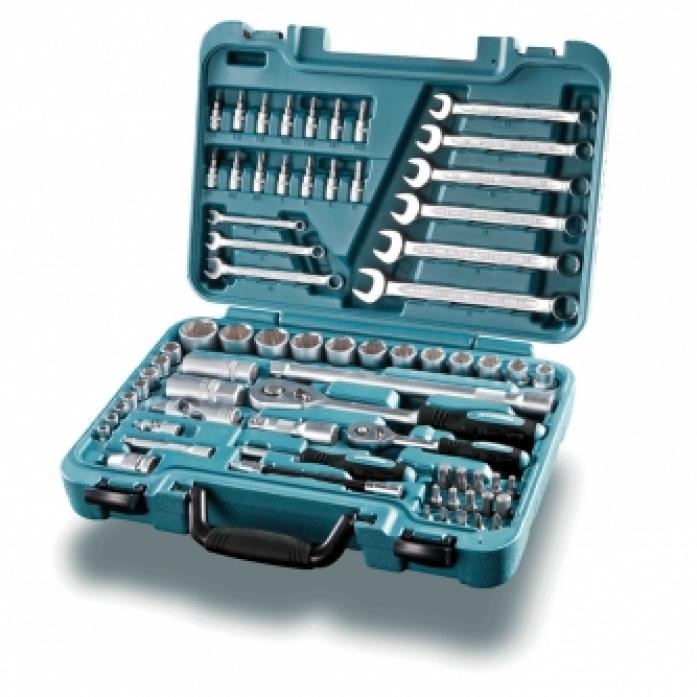 Набор инструмента Hyundai K 70 (4)