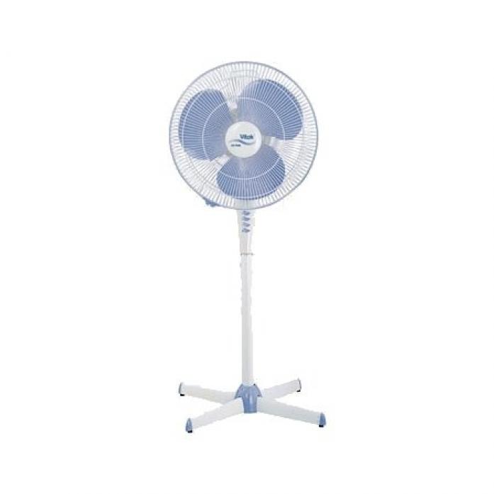 Вентилятор Vitek VT-1908 CH