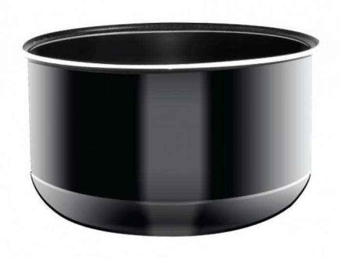 Чаша для мультиварки Redmond RIP-A1
