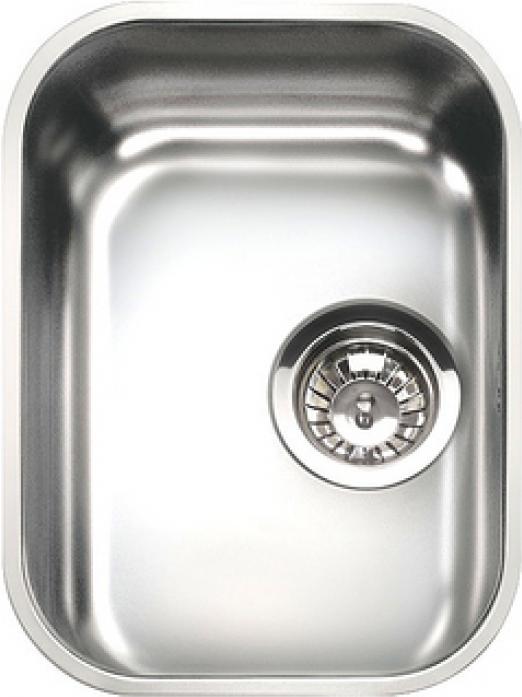 Кухонная мойка Smeg UM30