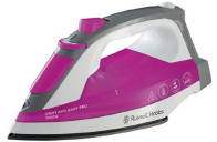 Утюг Russell Hobbs 23591-56 Light and Easy Pro Iron