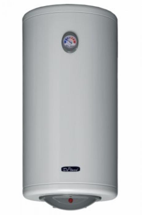 Накопительный водонагреватель DE LUXE 4W30Vs