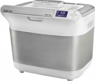 Baker Three SFBM.9900 white