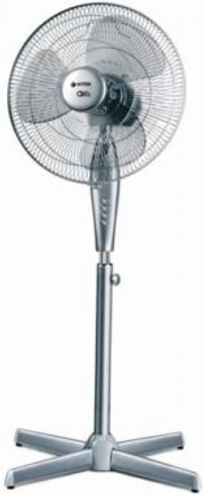 Вентилятор Vitek VT 1908 SR
