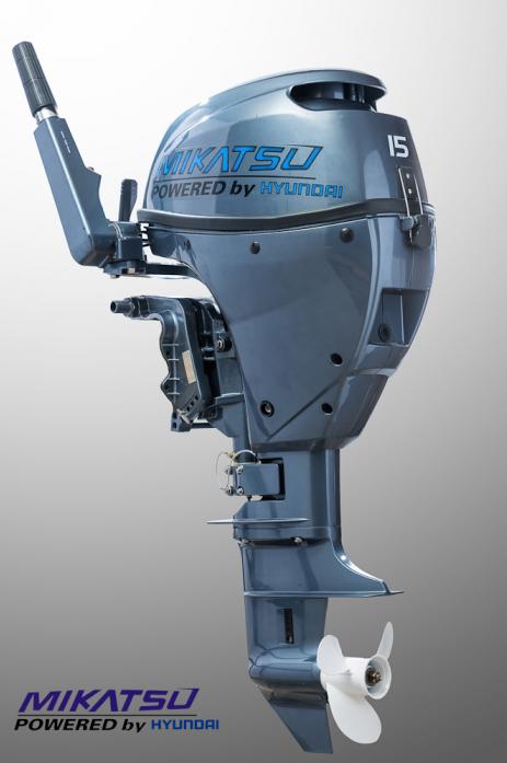 купить японский лодочный мотор со скидкой