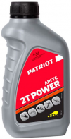 Patriot Power Active 2T 0.592л 850030628