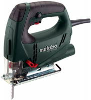 Metabo STEB 80 Quick 601041500